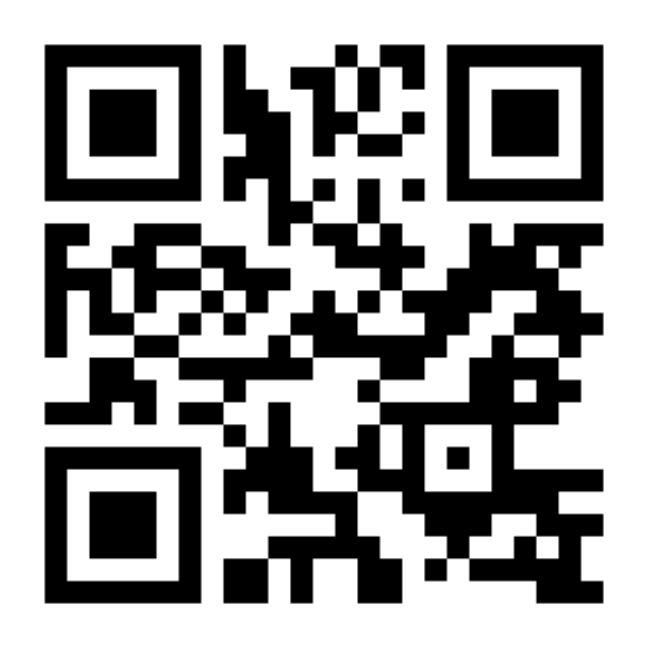 15579911173634.jpg